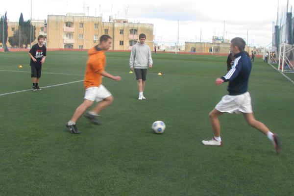 фудбол транслатсия онлайн